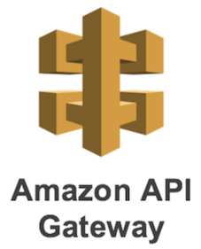 How to secure AWS Api Gateway Requests with Signature Version 4