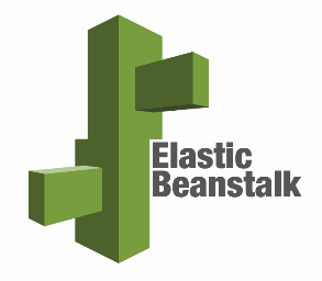 AWS Elastic Beanstalk Worker Auto Scaling By Queue Size